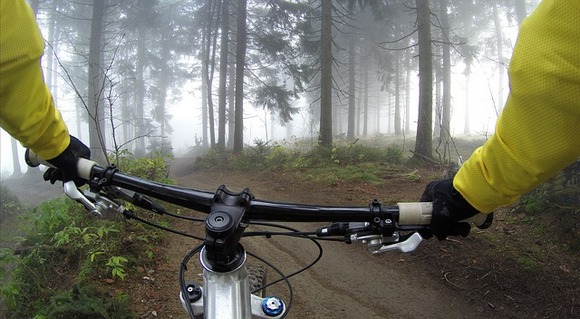 Najveća zabluda je da na biciklističke odmore odlaze samo potpuno spremni i posvećeni biciklisti