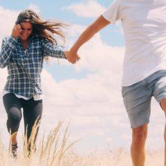 Zašto je aktivan odmor najbolji