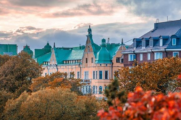 Naočigled mirna, živopisna i uredna prestonica Finske, Helsinki neprestano nudi nešto novo i zanimljivo svojim posetiocima