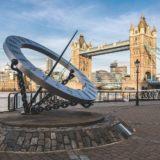 Upoznajte najodrživije svetske gradove