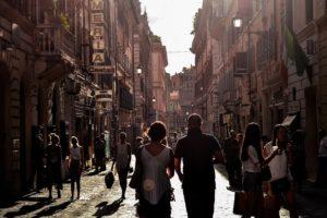 Šta sve možete da vidite i radite u Italiji ove jeseni