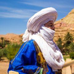 Maroko – planine, medine i pustinjske oaze