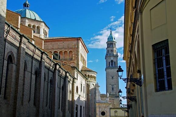 Grad koji je proglašen kulturnom prestonicom Italije za 2020, sledeće godine očekuje dramatičan porast broja posetilaca