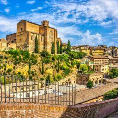 Italija na aukciji prodaje svoje istorijske spomenike