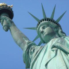 Želite u SAD, kažite lozinku za Fejsbuk i Instagram