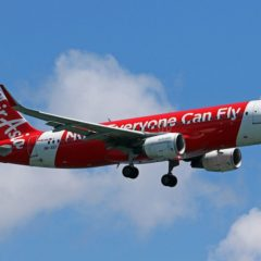 Da li premium sedišta na low cost letovima vrede?