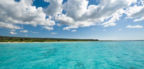 Karipske destinacije – Dominikanska Republika