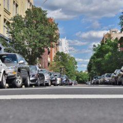 Zašto hoteli naplaćuju parking