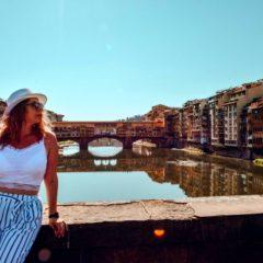Poseta Firenci, kolevci renesanse