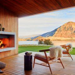 Najvažnija stvar koju treba da uradite kada iznajmljujete Airbnb