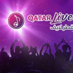 Spektakularni muzički festival u Dohi – Qatar Live