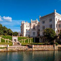 Vraća se besplatan dan za posetu muzejima u Italiji