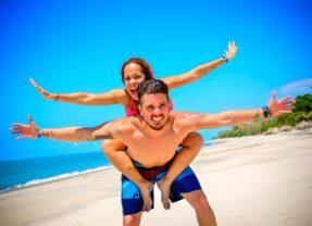 Izbegnite neočekivane troškove na odmoru