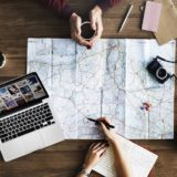 Mali saveti za jeftinija putovanja