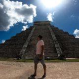 Meksiko je jedna od destinacija koja ima apsolutno sve
