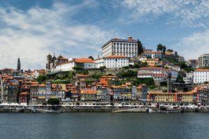 Zašto turisti hrle u Portugaliju