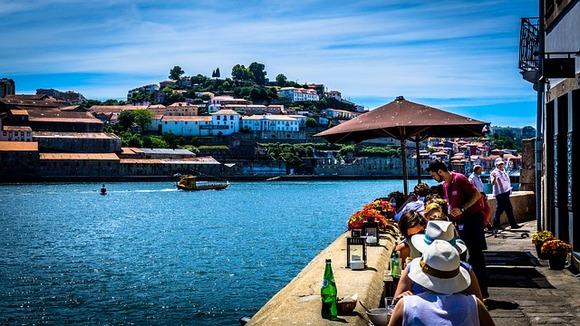 Portugalci su verovatno među najljubaznijim narodima koje ćete susresti na svojim putovanjima