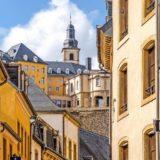 Airbnb predviđa najbolje destinacije za 2020. godinu