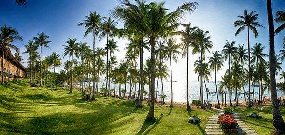Oblačenje u Vijetnamu je malo konzervativnije, tako da je poželjno da pokrijete kolena i ramena, a ležernu odeću koristite za plažu