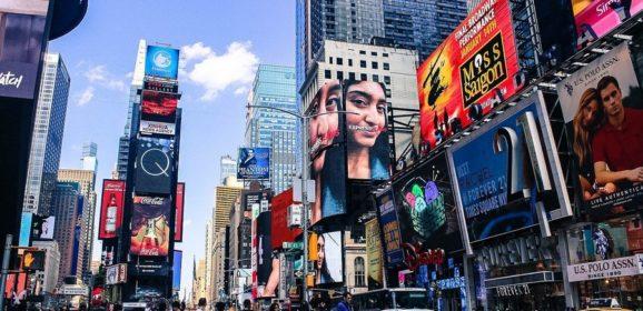 Najposećenije atrakcije Njujorka