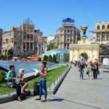 Evropske prestonice sa najjeftinijim metroom