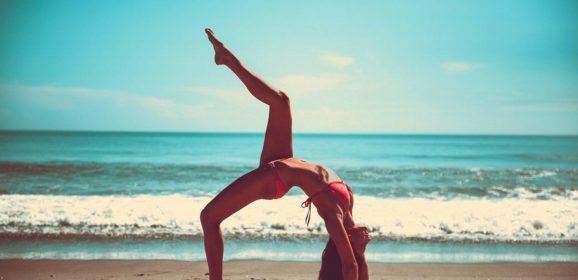 Ostanite zdravi pre, ali i tokom odmora