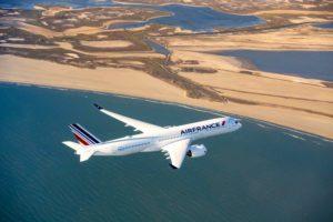Air France ubrzano obnavlja svoju flotu