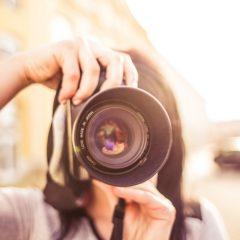 Saznajte tajne putopisnih fotografa