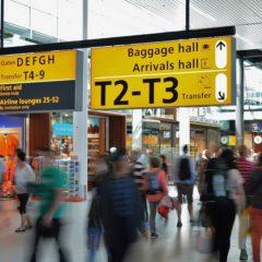 Saveti za kraći i prijatniji boravak na aerodromu