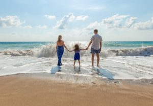 Najbolje evropske atrakcije za putovanja sa decom