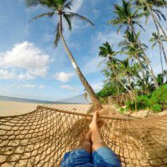 Sve je bolje na plaži