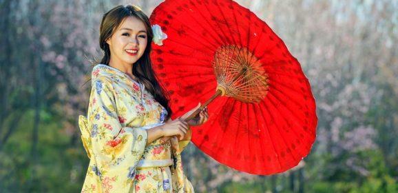 Stranci otkrivaju šta ih je najviše šokiralo u Japanu