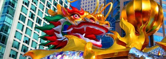 Bez vize u još tri kineska grada