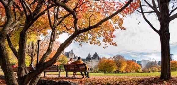 Kanada – za svakoga ponešto