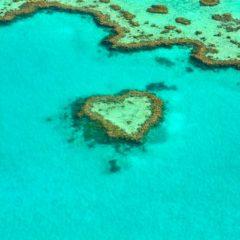 Novi podvodni hotel kod Velikog koralnog grebena