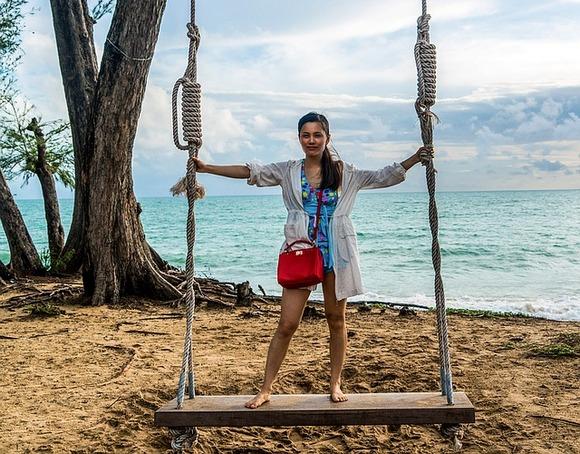 Manje popularna ostrva turistima nude mir i mogućnost potpunog opuštanja