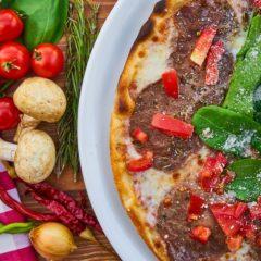 Mesta van Italije na kojima se služi najbolja pica