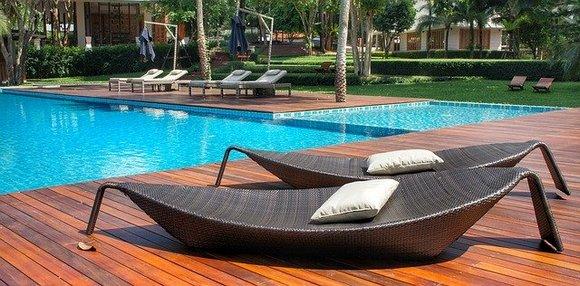 Mi vam predstavljamo samo neka od brojnih tajlandskih ostrva koja mogu biti idealna destinacija za vaš sledeći odmor