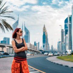 Istražite atrakcije Dubaija pred Expo 2020