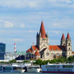 Beč napušta model masovnog turizma