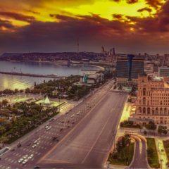 Azerbejdžan vas poziva u goste