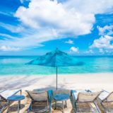 Najbolje karipske plaže