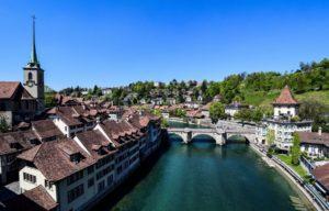 Korisni saveti za putovanje u Švajcarsku