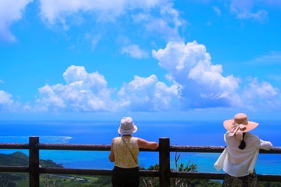 Po mišljenju putnika koji su dali svoje mišljenje na TripAdvisor.com najlepša destinacija je Ishigaki na ostrvu Yaeyama
