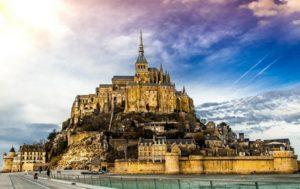 Šta sve možete uraditi, videti i probati u Francuskoj