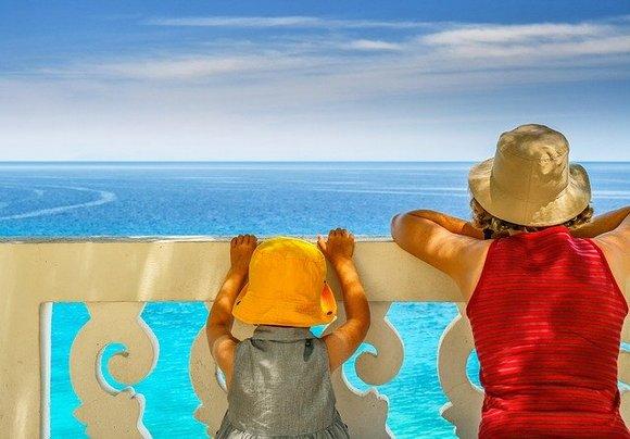 U sezoni letnjeg raspusta i godišnjih odmora cene su na vrhuncu