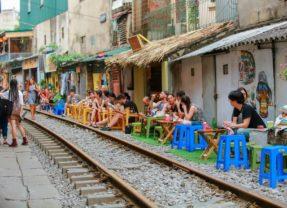 Najjeftinije azijske destinacije za bekpekere