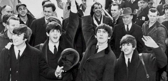 10 gradova u kojima je stvorena muzička istorija
