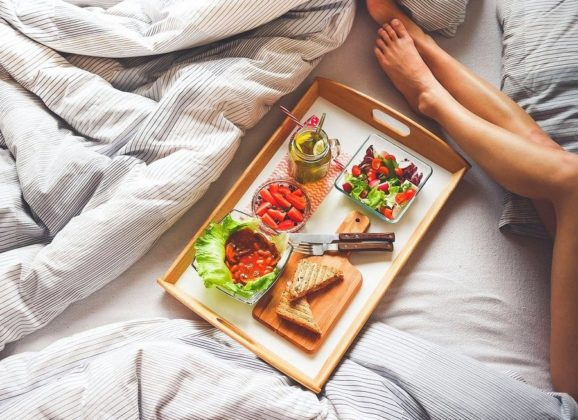 Gastronomija i putovanja – upoznajte kuhinje sveta