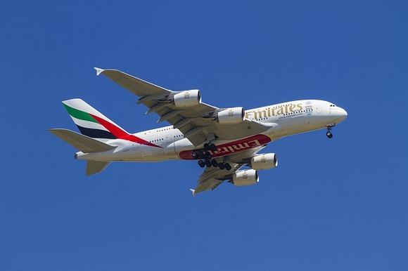 Emirates svojim punicima, koji u tranzitu provode između 8 i 24h u Dubaiju, nudi besplatnu uslugu Dubai Connect